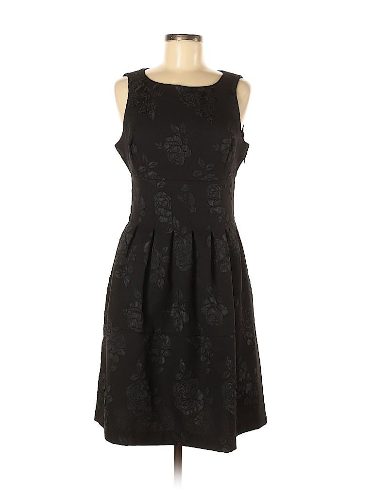 Elle Women Cocktail Dress Size 10