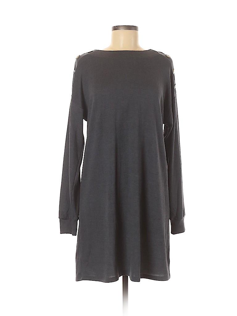 CC Women Casual Dress Size M