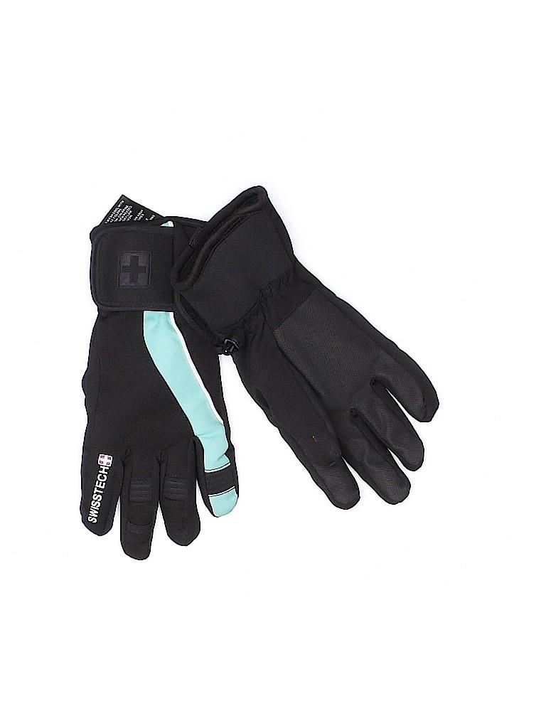 Swiss Gear Women Gloves Size M