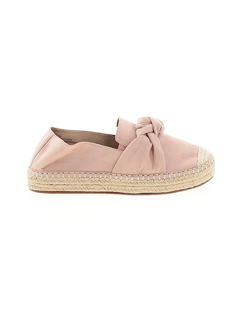 Kaari Blue Women Sneakers Size 8