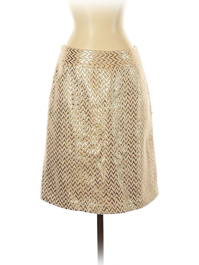 Milly Women Formal Skirt Size 8