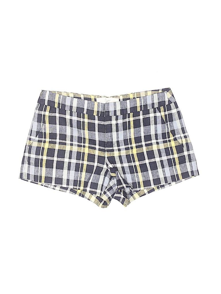 Joie Women Shorts Size 0