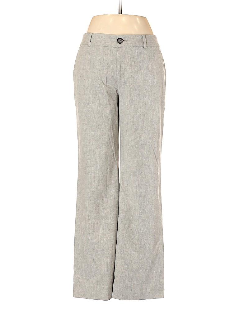 Banana Republic Women Dress Pants Size 6 (Petite)