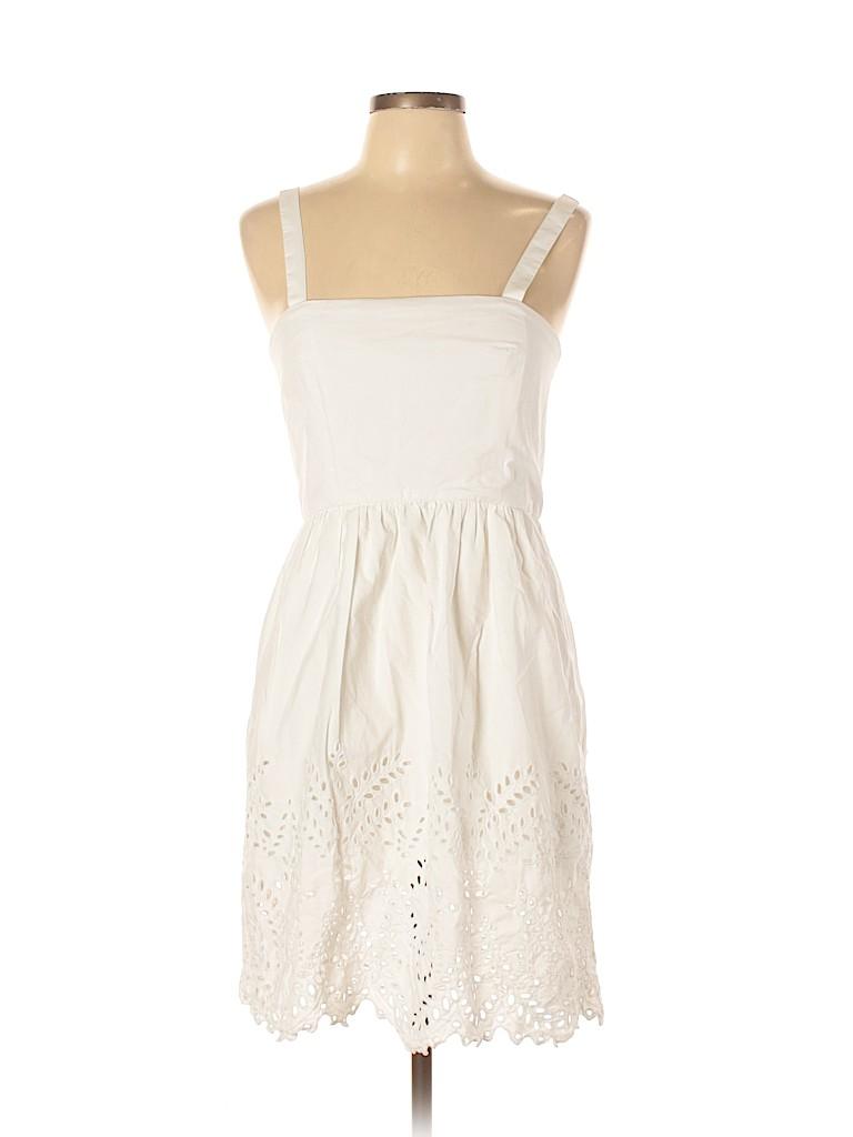 Étoile Isabel Marant Women Casual Dress Size 42 (FR)