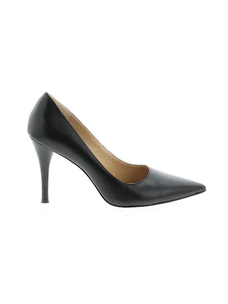 MICHAEL Michael Kors Women Heels Size 6 1/2