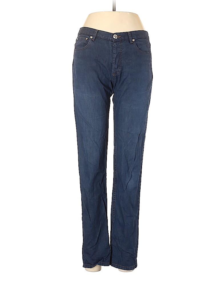 A.P.C. Women Jeans 31 Waist