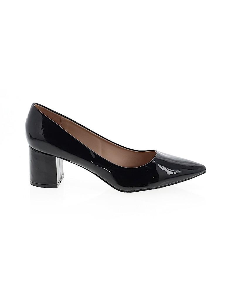 Avon Women Heels Size 10