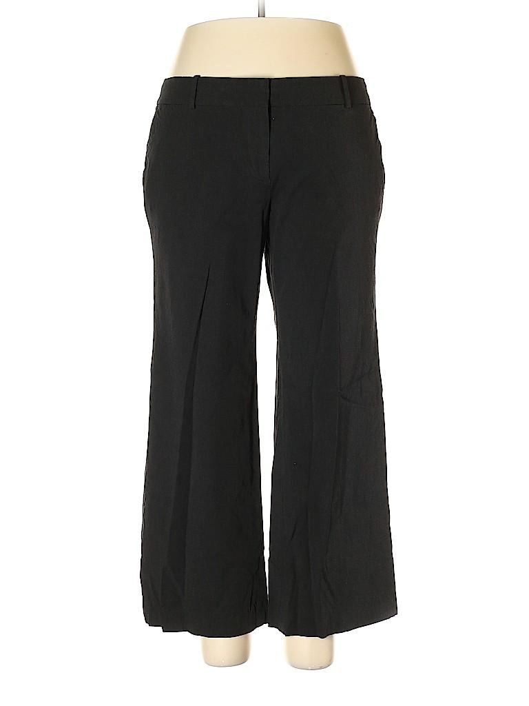 Ann Taylor Women Dress Pants Size 14
