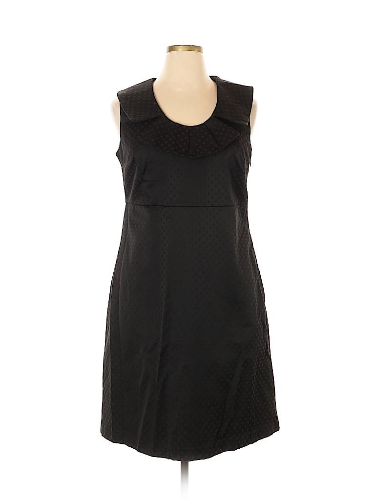 Merona Women Casual Dress Size 16