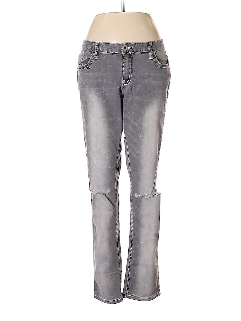Ariya Jeans Women Jeans Size 15