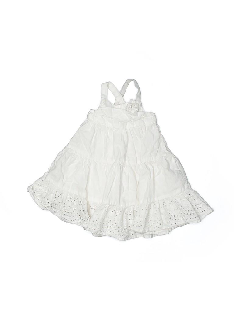 Old Navy Girls Dress Size 6-12 mo