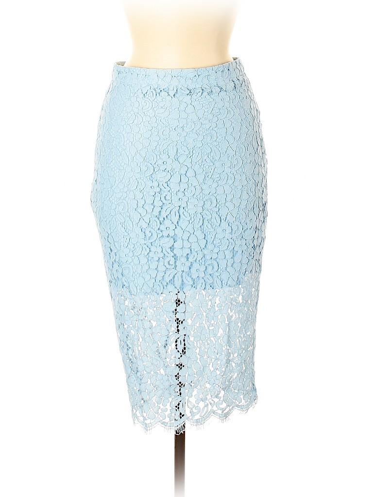 Bardot Women Casual Skirt Size 6