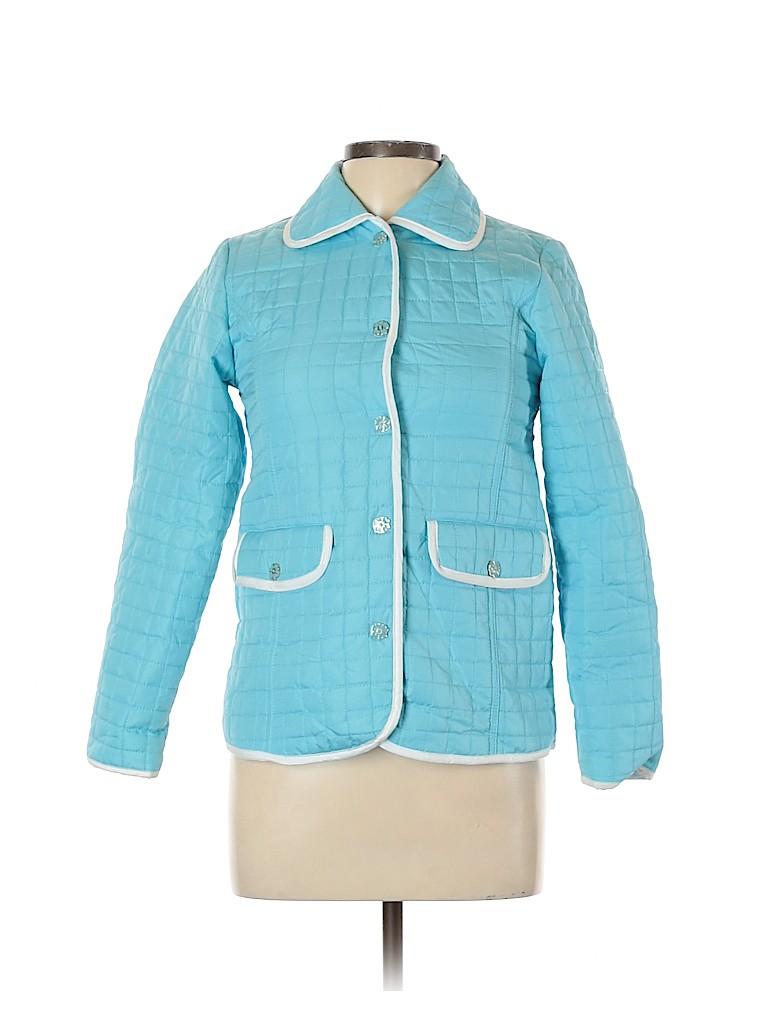Urban Republic Women Jacket Size 14