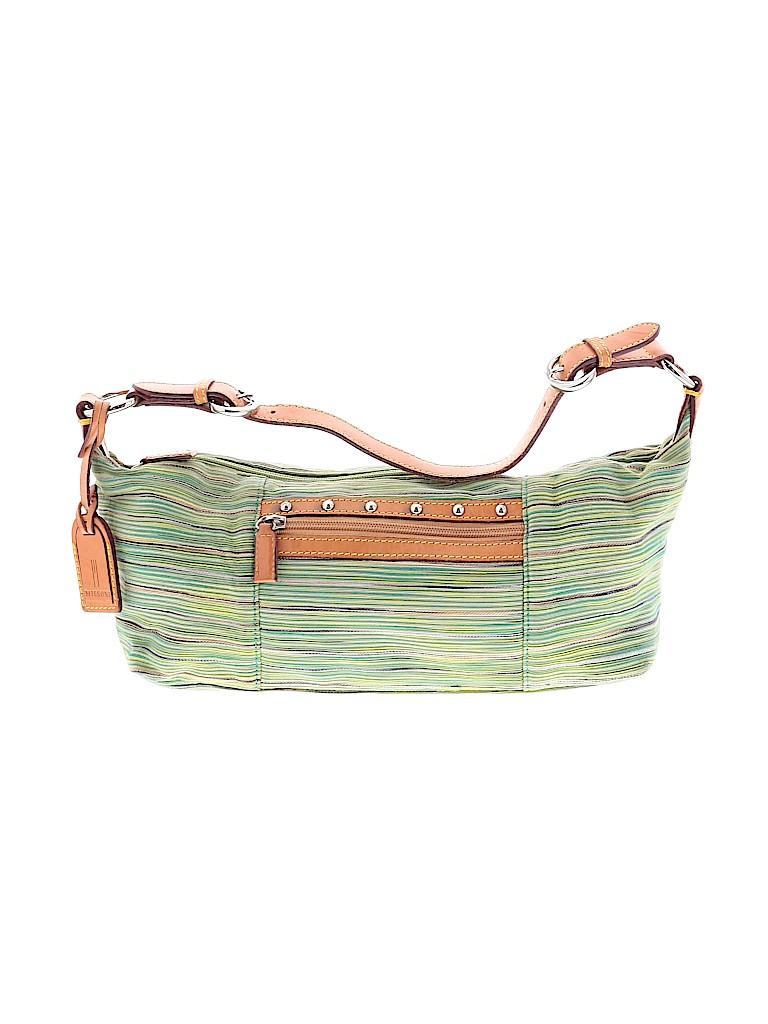 M Missoni Women Shoulder Bag One Size