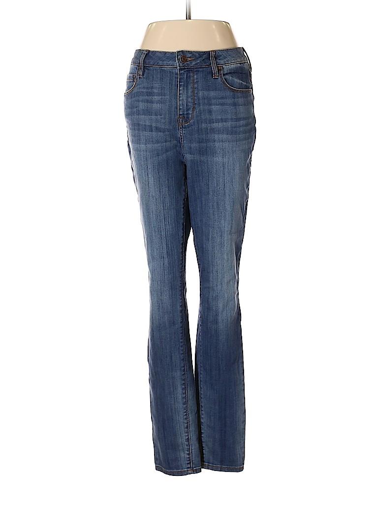 PacSun Women Jeans 29 Waist
