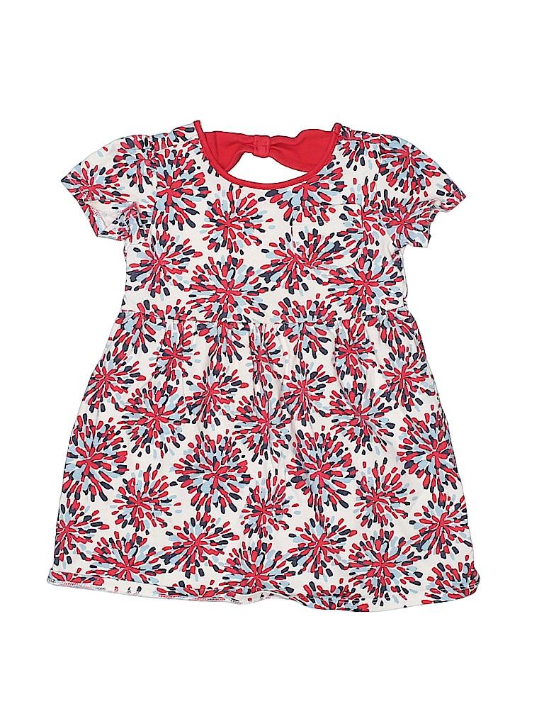 Gymboree Girls Dress Size 3T