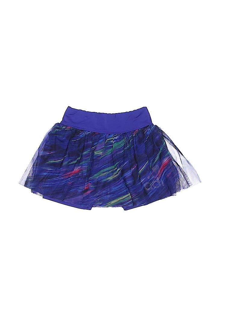 Adidas Girls Active Skort Size 3T - 3