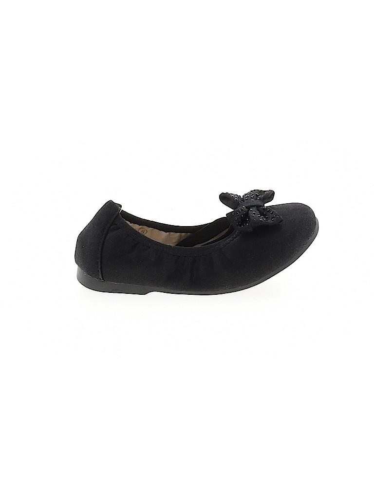 Dream Pairs Girls Flats Size 8
