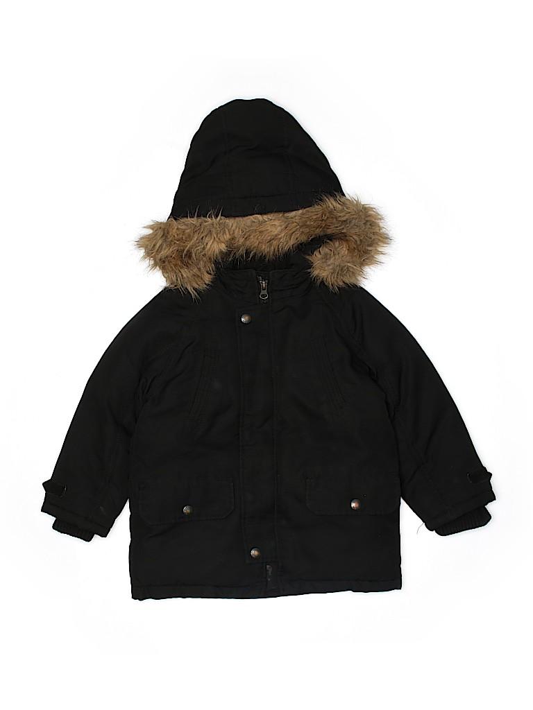Baby Gap Girls Coat Size 4