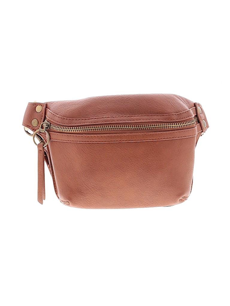 Universal Thread Women Belt Bag One Size