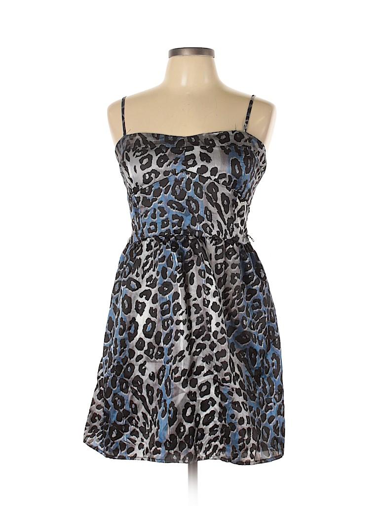 As U Wish Women Casual Dress Size 11