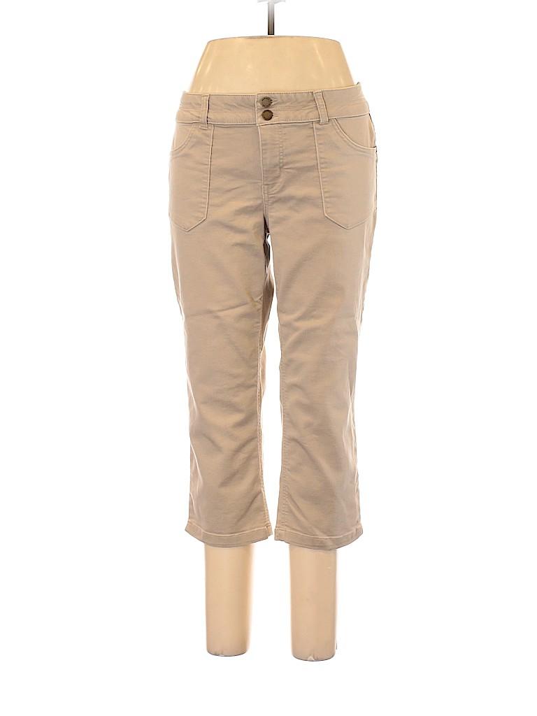 Rewind Women Casual Pants Size 17