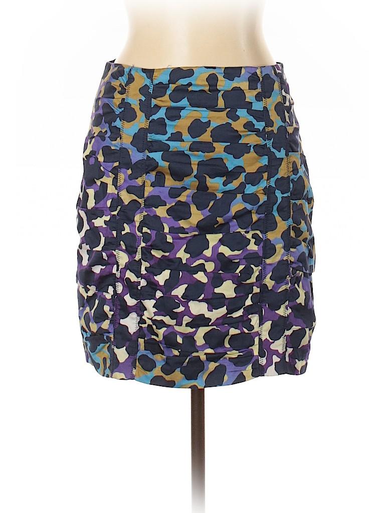 Nanette Lepore Women Casual Skirt Size 10