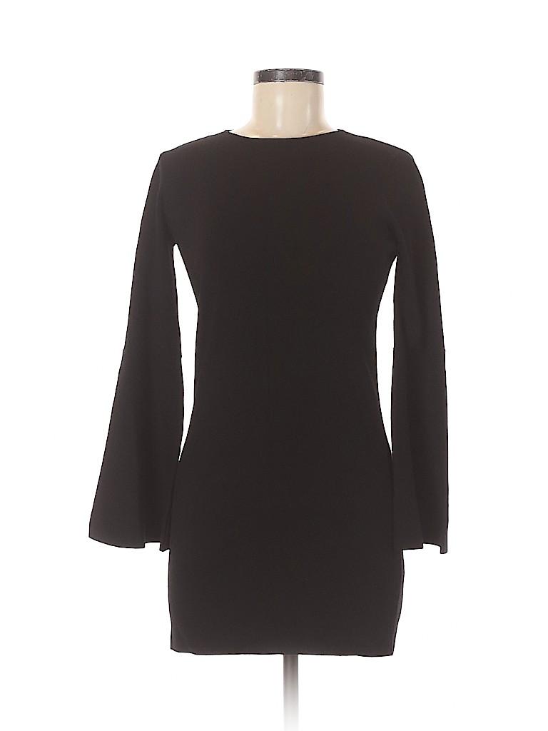 Milly Women Casual Dress Size 14