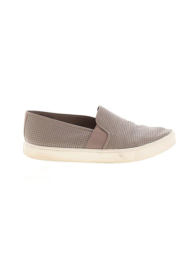 Vince. Women Sneakers Size 39.5 (EU)