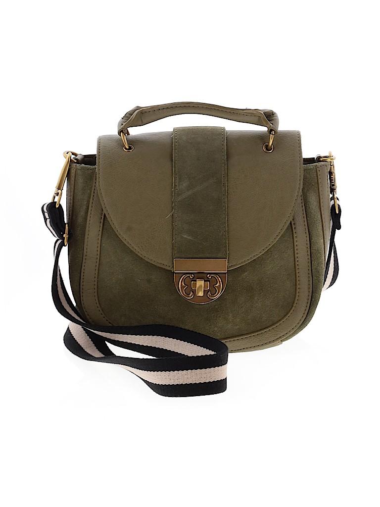 Emma Fox Women Crossbody Bag One Size