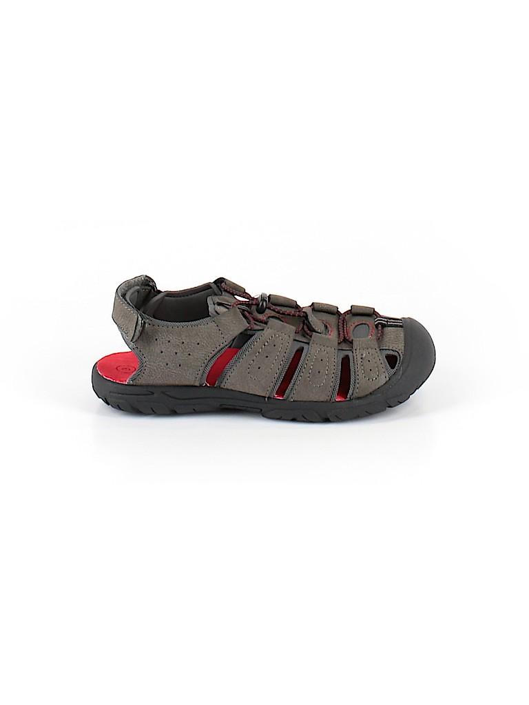 Cherokee Boys Sandals Size 3