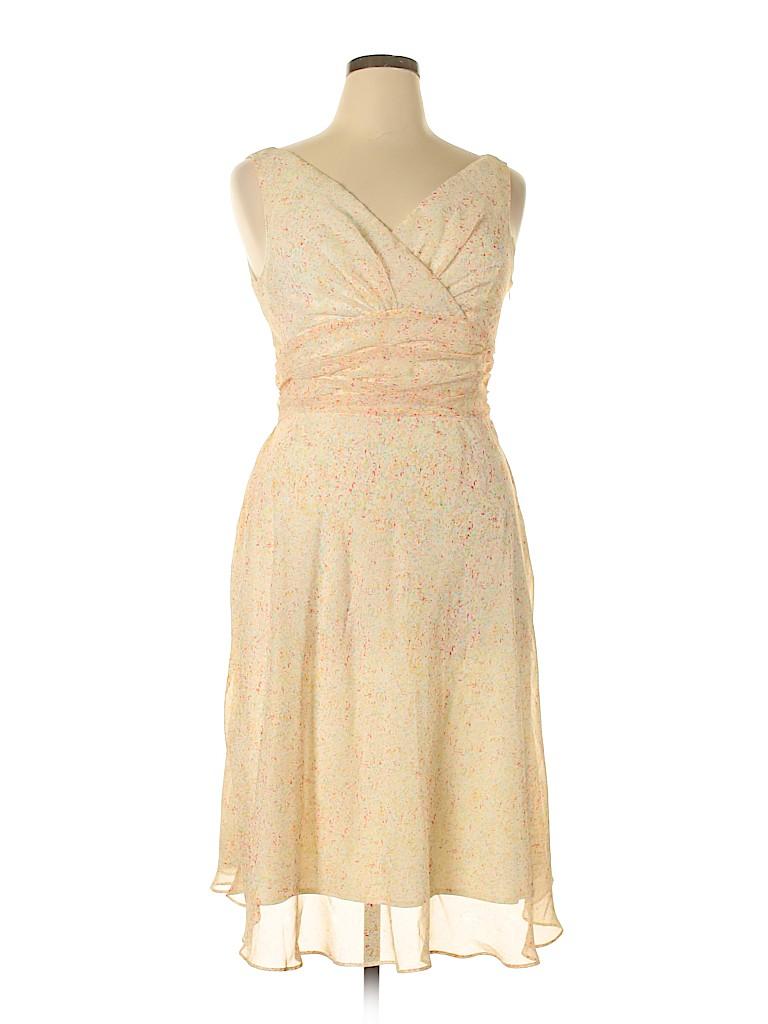 Scarlett Women Casual Dress Size 16