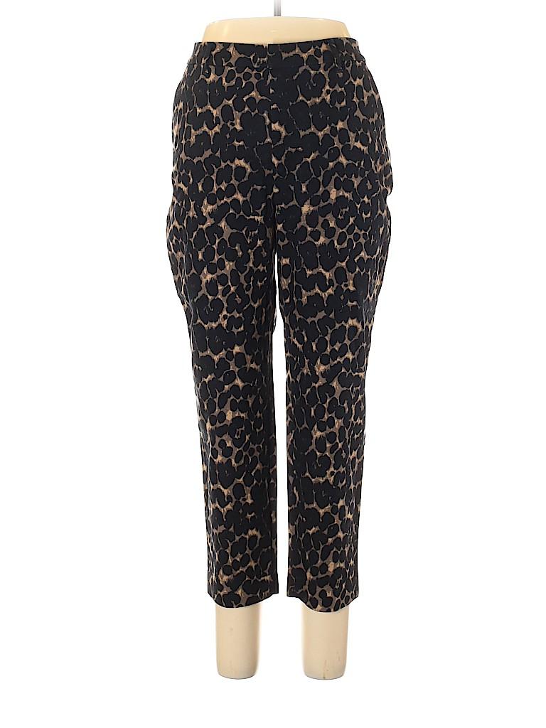 Old Navy Women Dress Pants Size 12