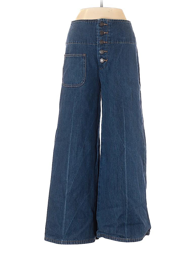 Marc Jacobs Women Jeans 26 Waist