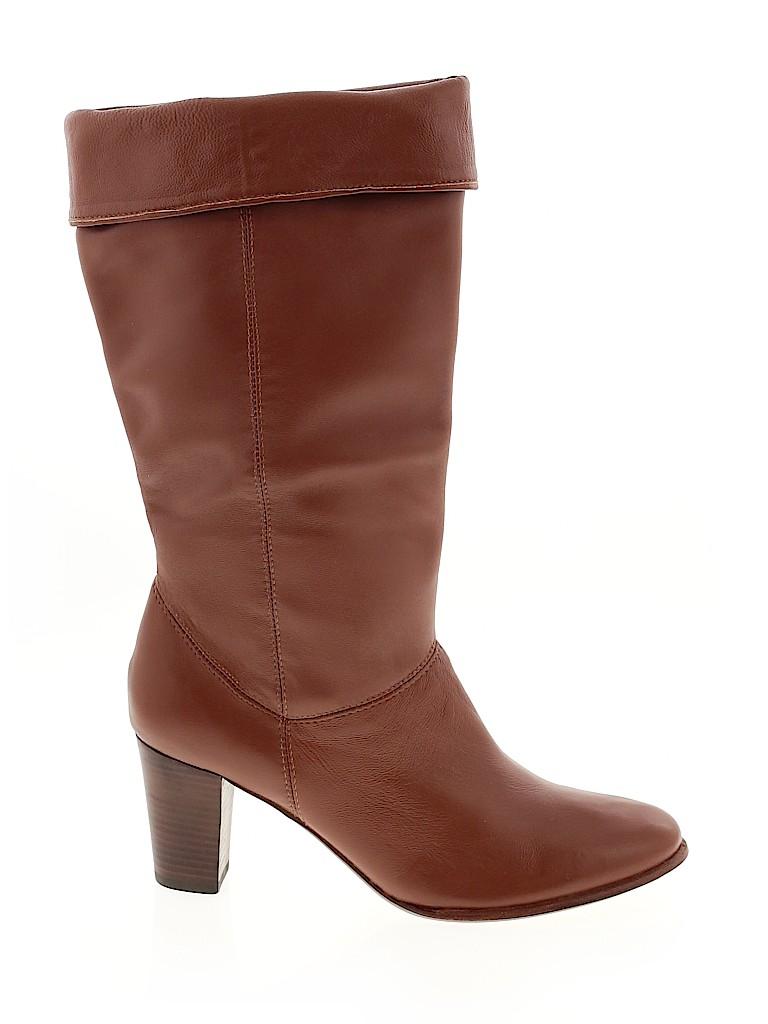 Dolce Vita Women Boots Size 6