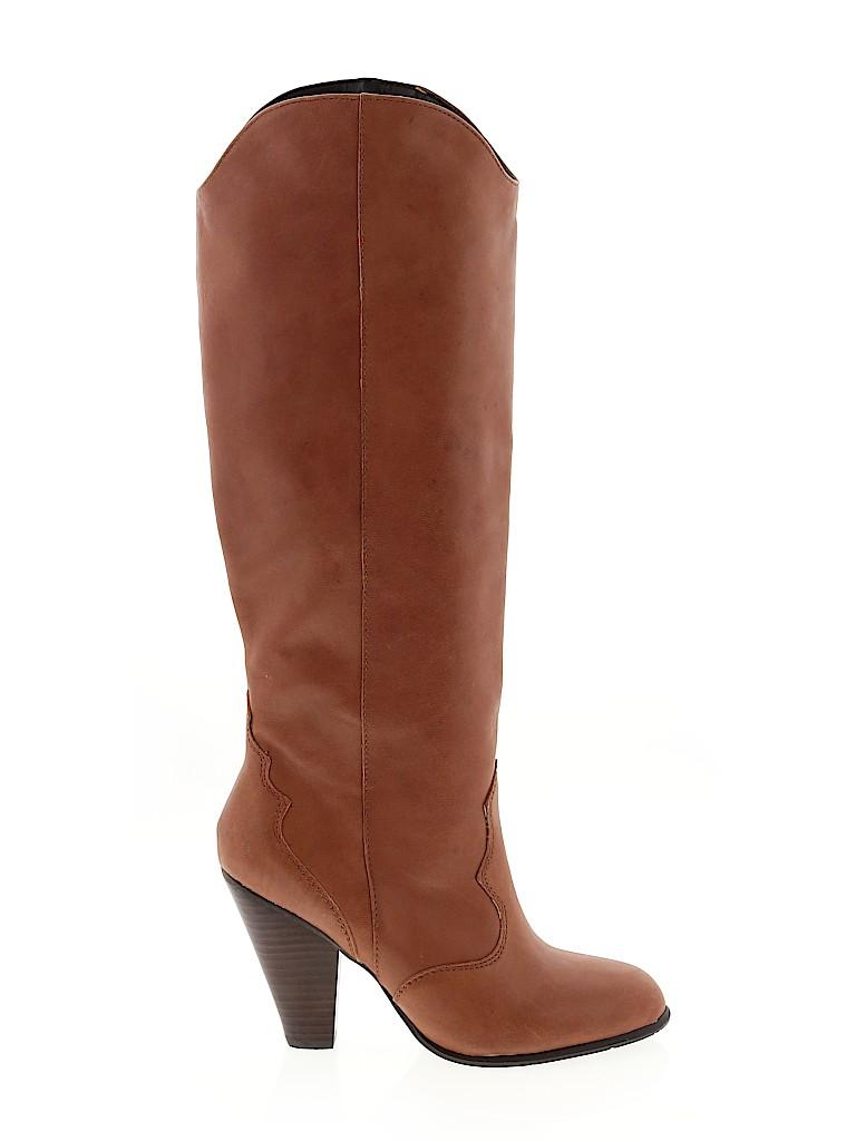 DV Women Boots Size 6