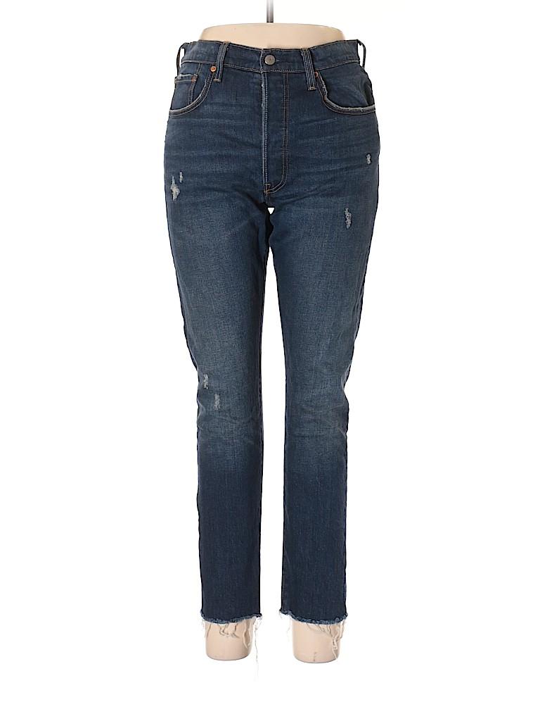 Levi's Women Jeans 31 Waist