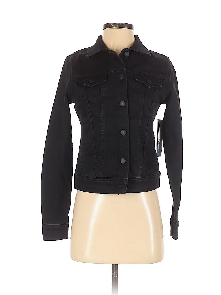 Old Navy Women Denim Jacket Size XS