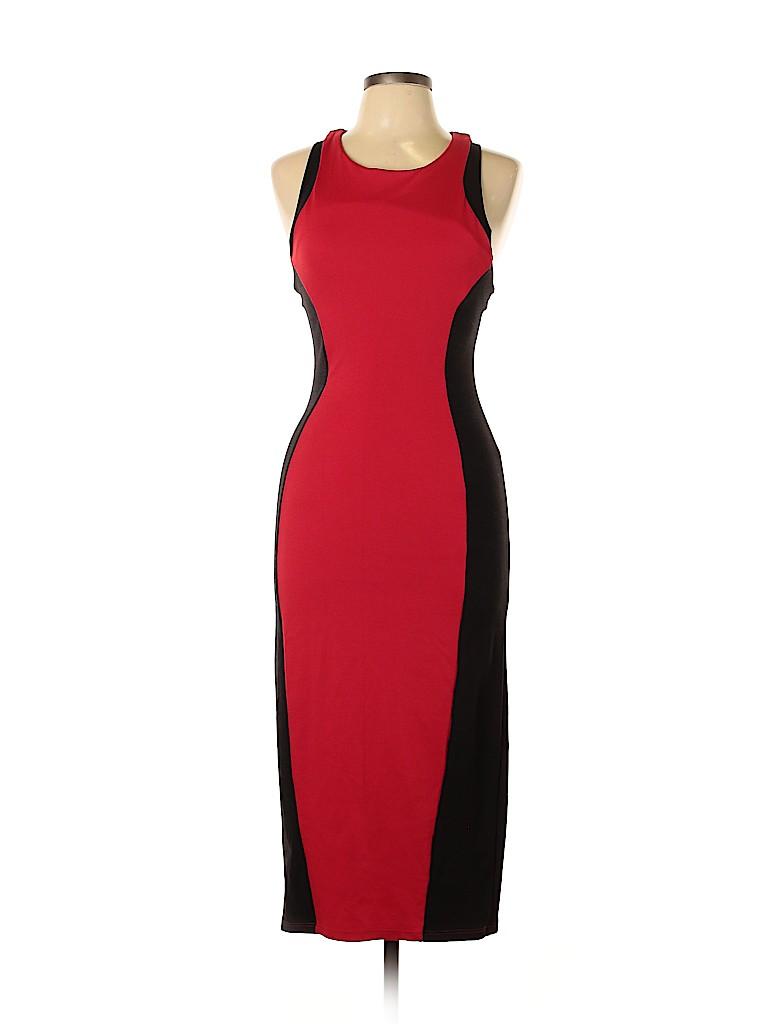 Arden B. Women Cocktail Dress Size L