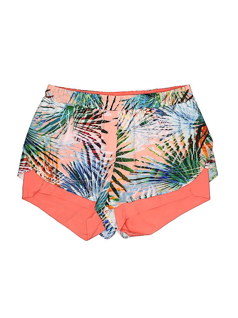 Fabletics Women Athletic Shorts Size 1X (Plus)