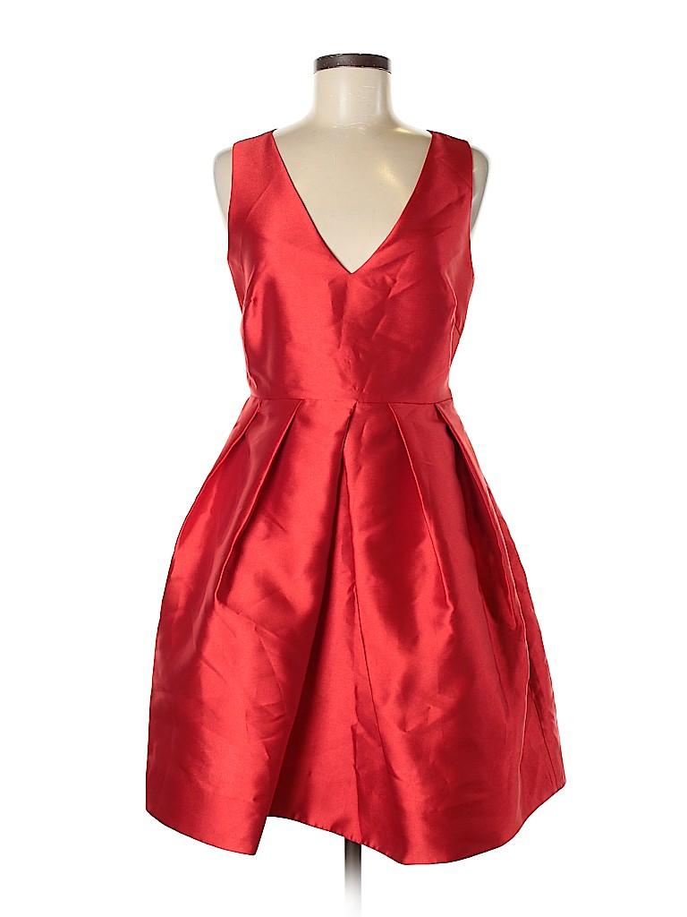 ERIN Erin Fetherston Women Cocktail Dress Size 8