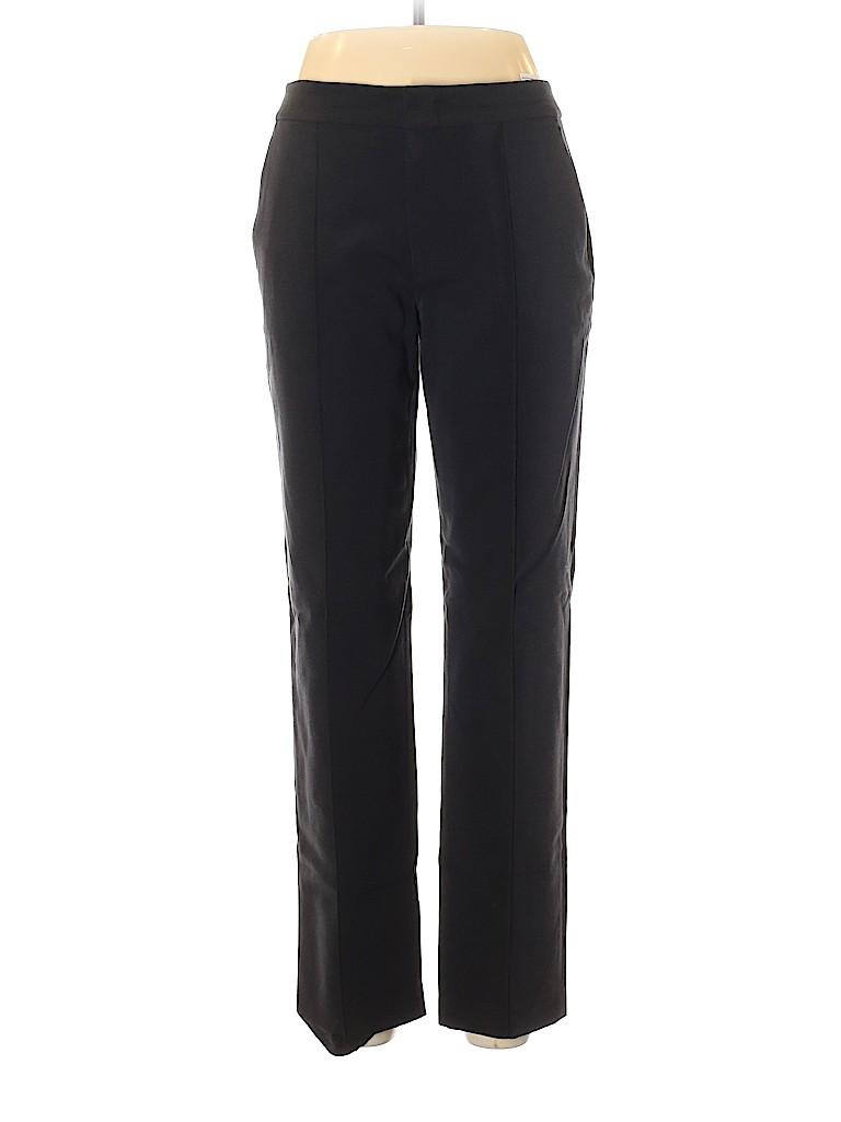 Vince. Women Dress Pants Size 10