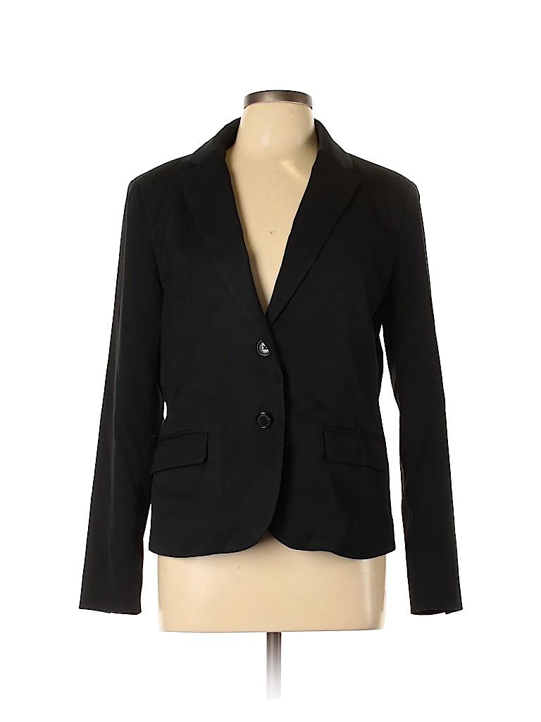 Merona Women Blazer Size 14