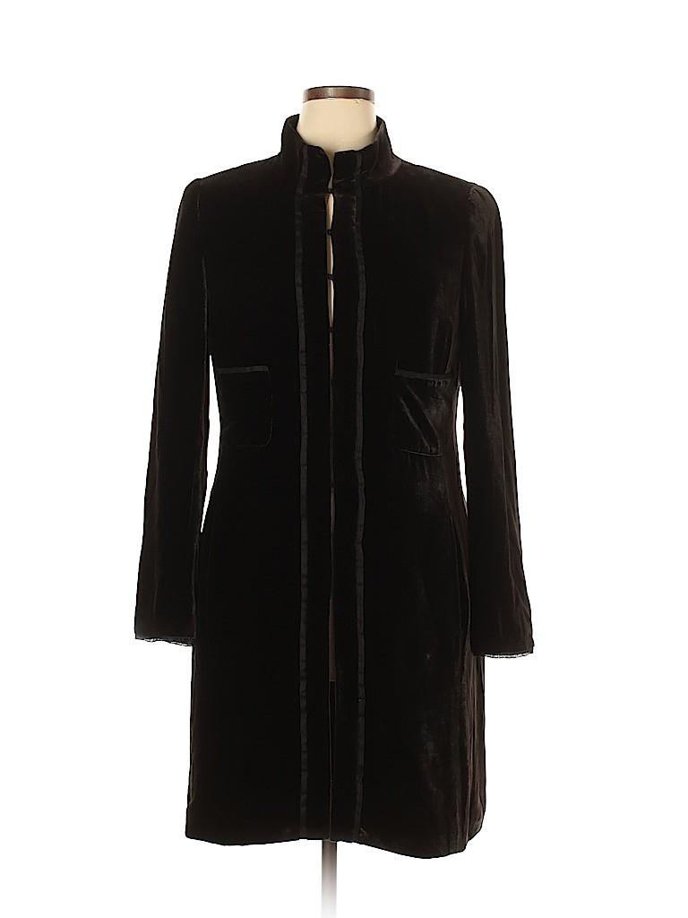 Per Se By Carlisle Women Jacket Size 14