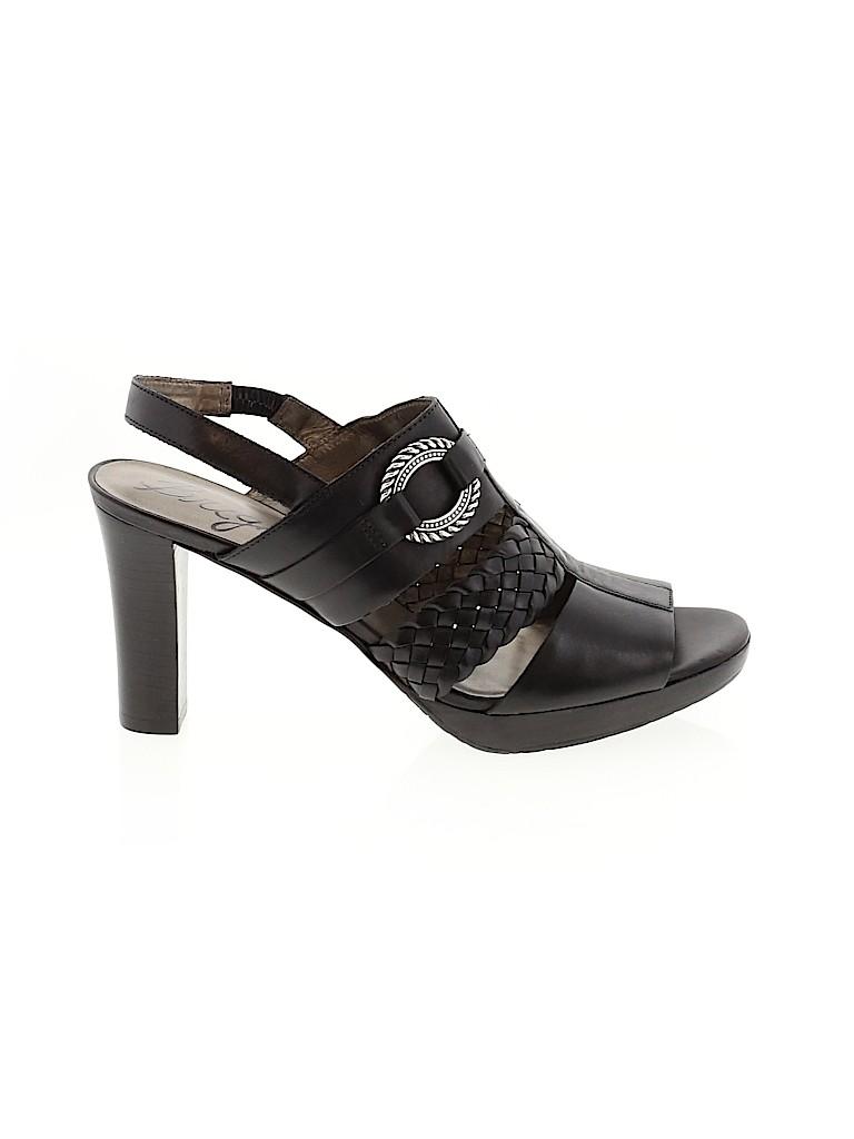 Brighton Women Heels Size 10