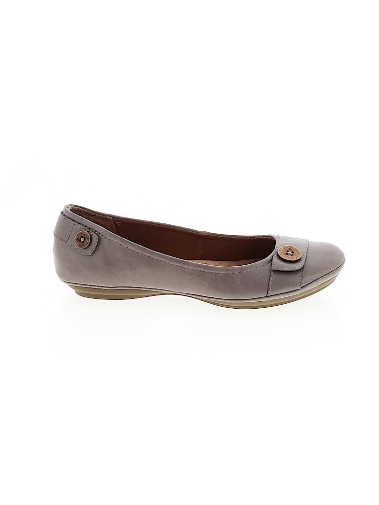Sofft Women Flats Size 6 1/2