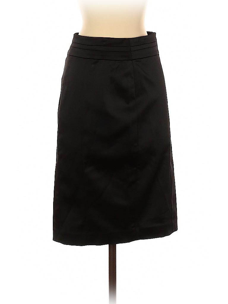 White House Black Market Women Casual Skirt Size 0