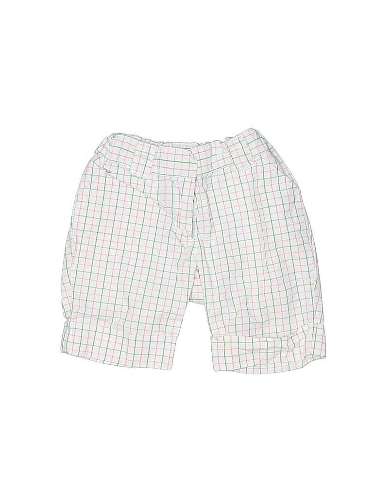 Gymboree Girls Shorts Size 3