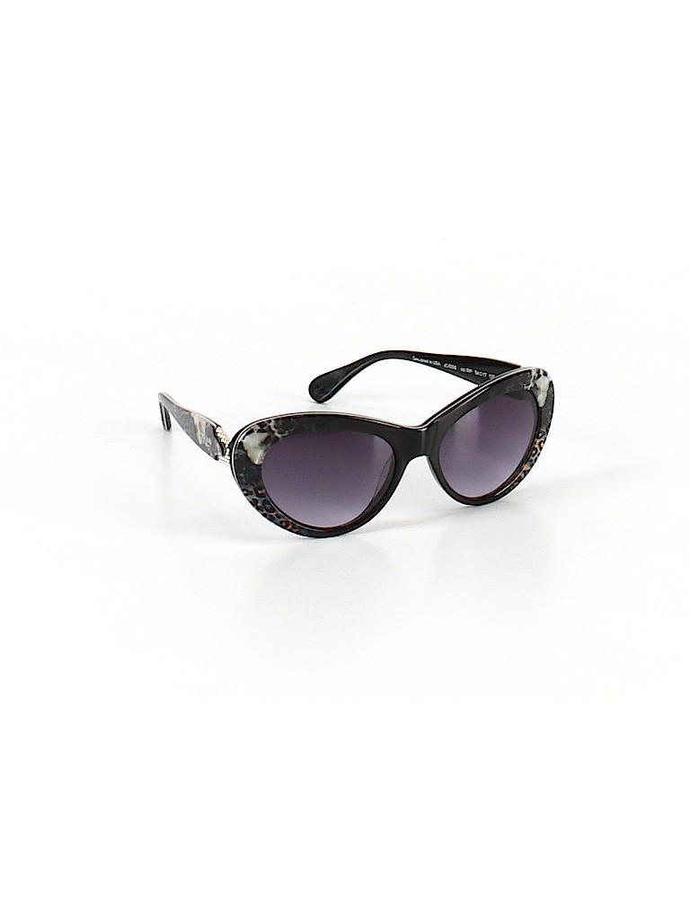 Just Cavalli Women Sunglasses One Size
