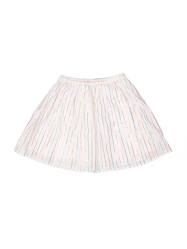Gap Kids Girls Skirt Size 12